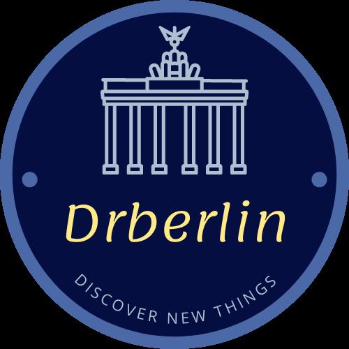 Drberlin